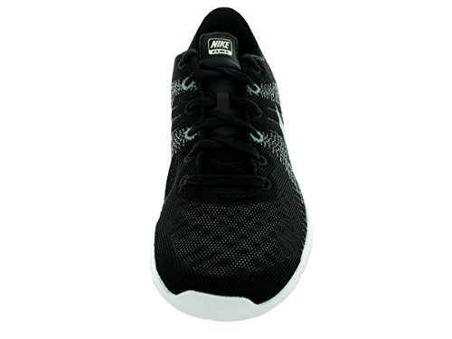 Black Grey Furia de Wolf Flex White zapatos Cl Grey corrientes los qX1A1v6wU