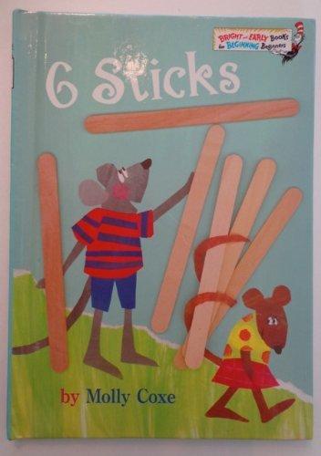 6 Sticks ()
