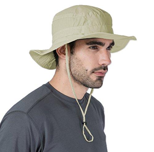 e2b34d71a044b Boonie Safari Sun Hat Women product image
