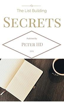 The List Building Secrets