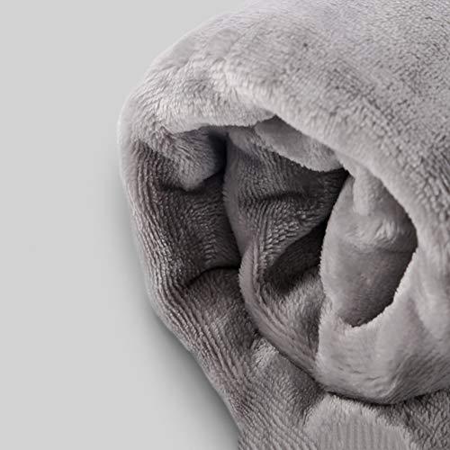 B Petite couverture électrique, couverture pour pour couverture genouillères, chauffage du coussin, coussin chauffant électrique, bureau, trésor pour les pieds chauds, couverture d'échauffeHommes t enfichable,B e0e500