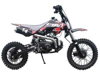 Taotao DB14 110cc Dirt Bike ()