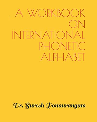 Understanding Phonetics by Patricia Ashby Paperback, 2011