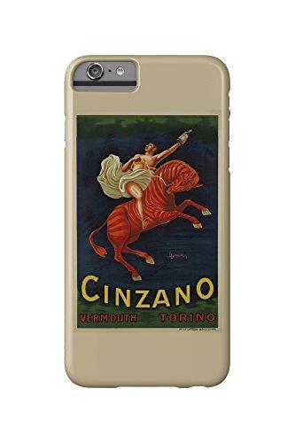 cinzano-vermouth-vintage-poster-artist-leonetto-cappiello-spain-c-1910-iphone-6-plus-cell-phone-case