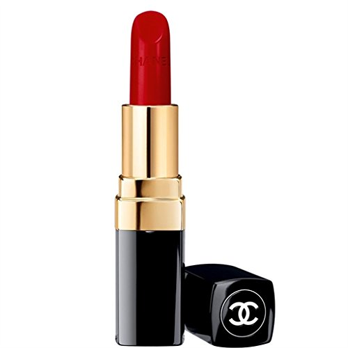 CHANEL ROUGE COCO # 466 - Avenues Chanel