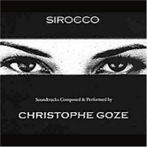 Sirocco ()