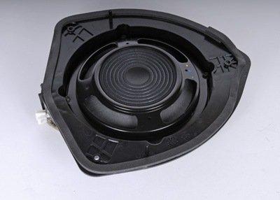 Acdelco 25853013 Speaker Relays
