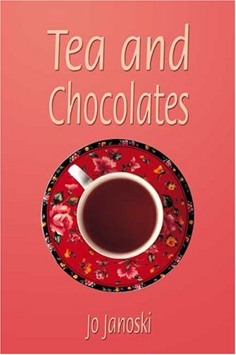 Download Tea and Chocolates pdf