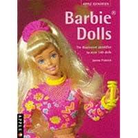 Barbie Identifier (Identifiers)