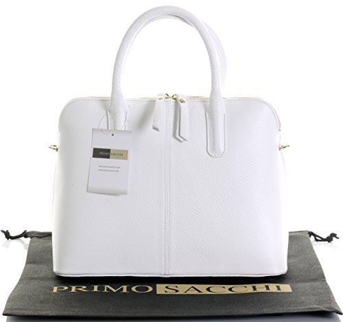 Italian Designer Handbags - 9