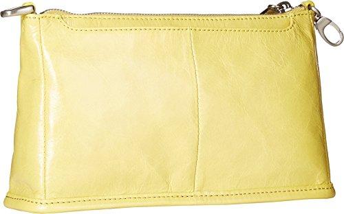 Bag Crossbody Vintage Women's Cadence Convertible Hobo Lemongrass 6IxXHq416w