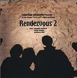 Rendezvous(2)