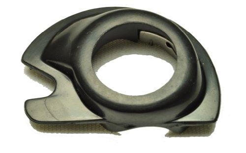 SINGER Bobbin Case, Fits: 353, 354, 500K, 6100 Series, 6500 Series, 935U, all Apollo & Hook Machines