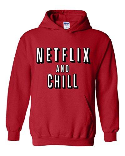 artix-netflix-and-chill-fashion-people-couples-gifts-best-friend-gifts-unisex-hoodie-sweatshirt-medi