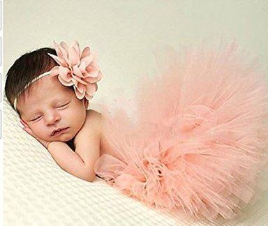 meses violeta a de 0 5five Skirt desnuda color a de Baby ni 24 8tzPwzgqx