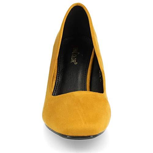 Zapato de tac de de Zapato tac Zapato EwWqUqcH5