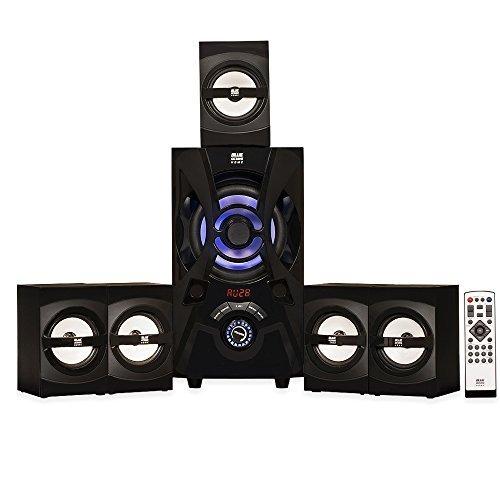 Blue-Octave-Home-B53-51-Surround-Sound-Home-Entertainment-System