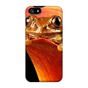 5/5s Perfect Case For Iphone - KtoHi4449GNoXc Case Cover Skin