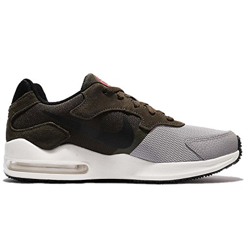 Uomo Uomo Grigio Sneaker Grigio Sneaker Nike Nike Grau qxRaRgwE
