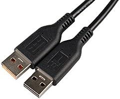 Amazon.com: USB Charger Power Cable Plug for 145500119 ...