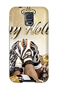 Juliam Beisel's Shop Best 3098818K685283468 new orleansaints NFL Sports & Colleges newest Samsung Galaxy S5 cases