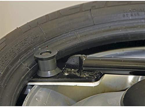 Sealey Tc963 Werkzeug Mehrfarbig 1015mm Auto