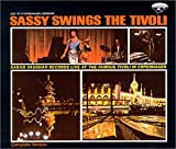 Sassy Swings the Tivoli (Complete Version)