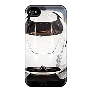 New Fashion Case Cover For Iphone 4/4s(JBduEYa6832CGBiy)
