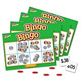 - Young Learner Bingo Game, Money
