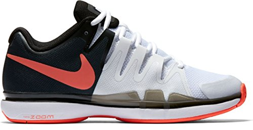 9 Tour Wmns Vapor Zoom Nike 5 Air 7IqgxR