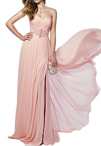 old jovani dresses - 1