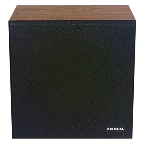 Bogen WBS8T725 Home Audio Speaker