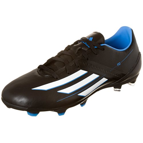 adidas Performance Men's Football Boots black/white Black Wkap514T