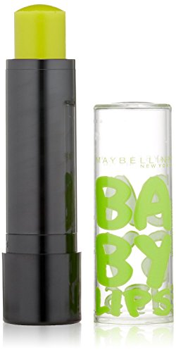 Maybelline Electro Lip Balm - 4