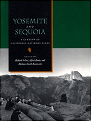 ??FULL?? Yosemite And Sequoia: A Century Of California National Parks. Internet national cancion crossing Behavior saying right