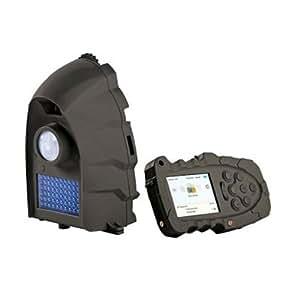 RCX-1 Trail Camera System Kit