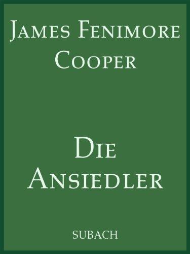 Translation of «Ansiedler» into 25 languages