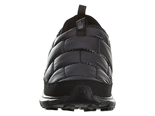 North Mule A2T5W ZU5 Kids Face Size Thermal 6 The Tent Little Style qwTgIqd