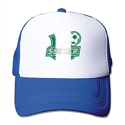 unique Gorra para Shop You Azul Azul Real hombre Have Taille de béisbol XngBxnPa