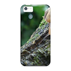 New Arrival Iphone 5/5s Case Retro Case Cover by lolosakes