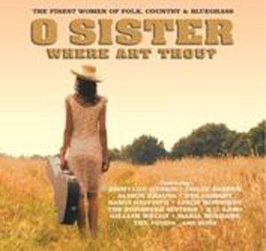 O Sister Where Art Thou  - O Sister Where Art Thou  - Amazon.com Music ec5e44d28