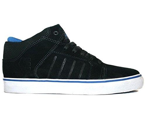Etnies Skateboard Shoes Sheckler 5 Fusion Charcoal dZq7hg