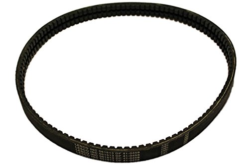 Lesco Belt 1-1/8