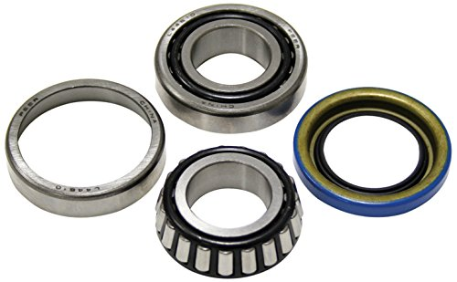 Reese Towpower 72791 Wheel Bearing Kit (Wheel Bearing Cone)
