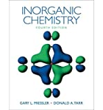 img - for [ [ [ Inorganic Chemistry [ INORGANIC CHEMISTRY ] By Miessler, Gary L ( Author )Feb-26-2010 Hardcover book / textbook / text book