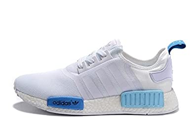 Adidas NMD Runner Boost Copy Shoes  Buy Online at Low Prices in ... 2e10d6d66