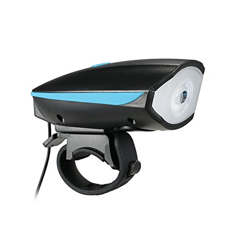 Bell Sports Lumina Usb Front Light