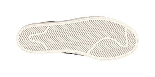Stefan Schwarz Weiß Zoom 11 US Nike Größe Janoski xgqFBn