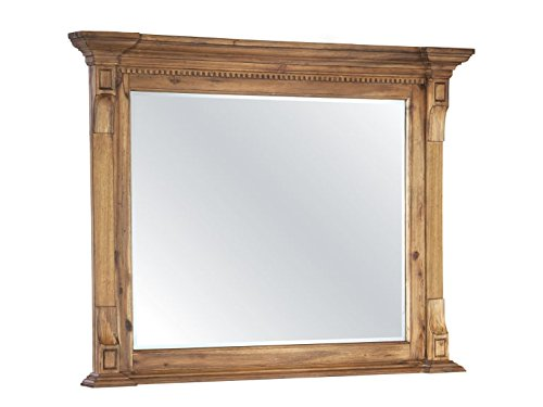 Hekman Furniture 23367 Mirror