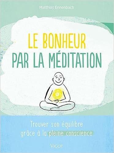Méditation pleine conscience pour maigrir : axelle red maigre